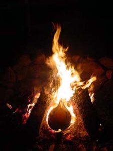 Campfire046
